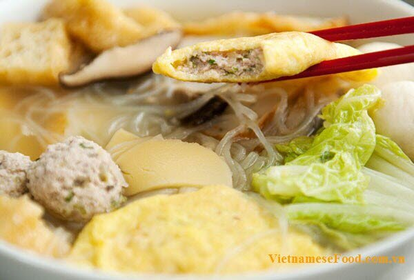 cassava-vermicelli-soup-with-egg-wonton-recipe-mien-voi-ha-cao-trung