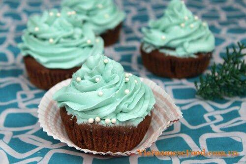chocolate-cupcakes-recipe-cupcakes-so-co-la