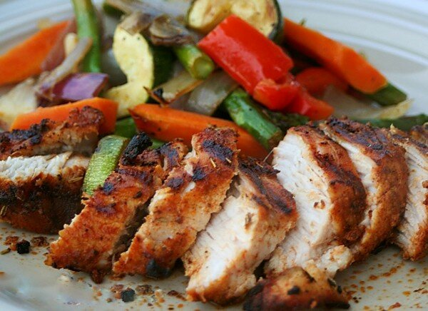 grilled-chicken-with-garlic-and-ginger-recipe-ga-nuong-toi-gung