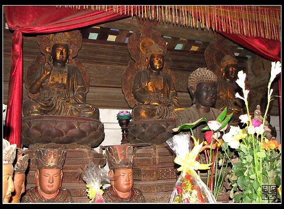 tay-phuong-pagoda-chua-tay-phuong