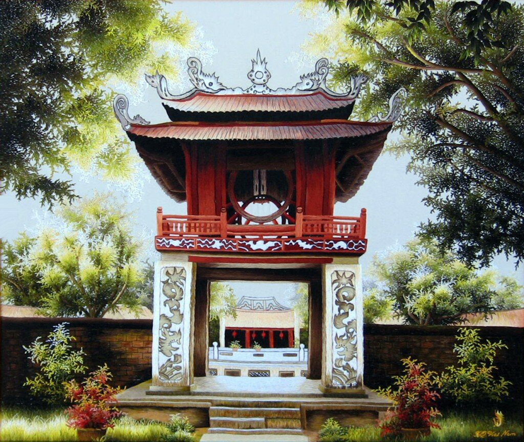 temple-of-literature-van-mieu-quoc-tu-giam