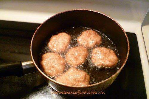grilled-chopped-shrimps-balls-recipe-cha-tom