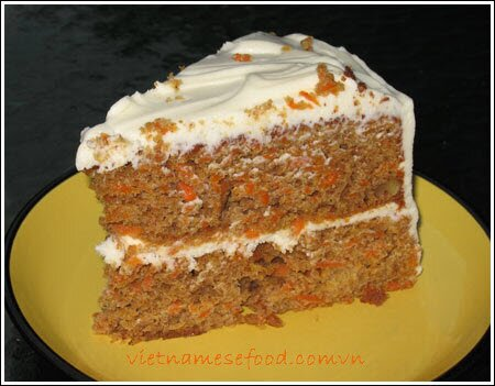 carrot-cake-banh-ca-rot