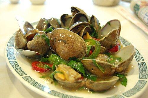 stir-fried-hard-clams-home-cooked-style-ngheu-xao-tai-nha