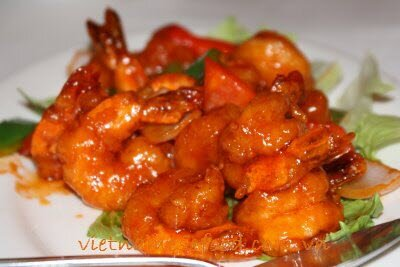sweet-and-sour-sauce-with-prawns-tom-sot-chua-ngot