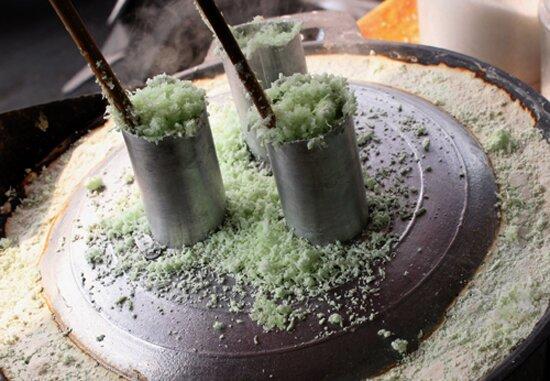 tube-cake-banh-ong-soc-trang-province