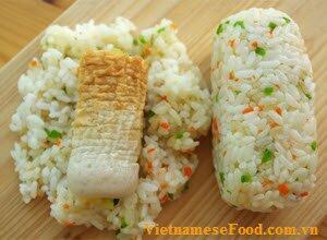 new-style-of-fried-rice-recipe-com-chien-kieu-moi