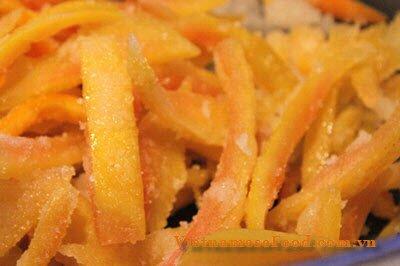 Mut Buoi http://www.vietnamesefood.com.vn/vietnamese-recipes