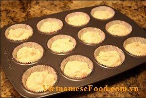 snow-man-cupcakes-recipe-cupcake-nguoi-tuyet