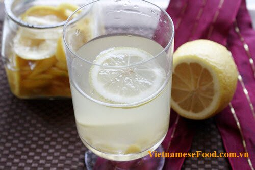 soaked-lemon-with-honey-recipe-chanh-ngam-mat-ong