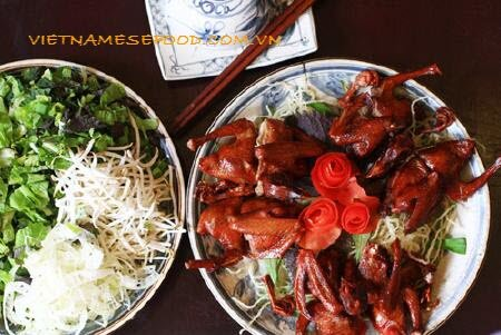 most-specific-dishes-in-vung-tau-city-part-2