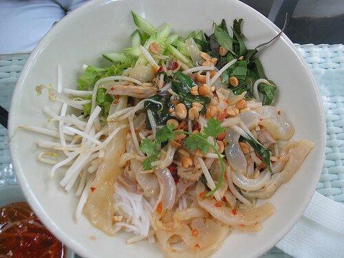 jelly-fish-noodle-bun-sua