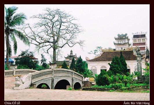 nam-dinh-province-tinh-nam-dinh