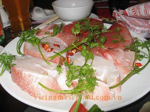 www.vietnamesefood.com.vn/grouper-fish-hotpot-lau-ca-mu