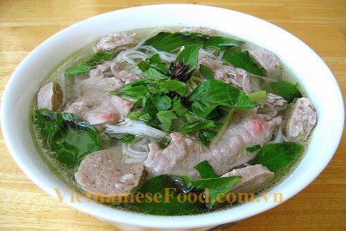 www.vietnamesefood.com.vn/beef-ball-pho-recipe-pho-bo-vien