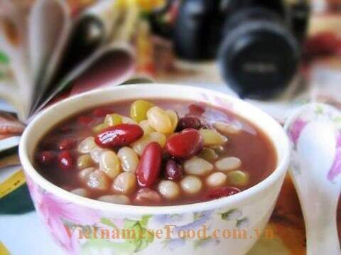 vietnamesefood.com.vn/beans-jelly-with-coconut-milk-and-ice-recipe-che-thap-cam