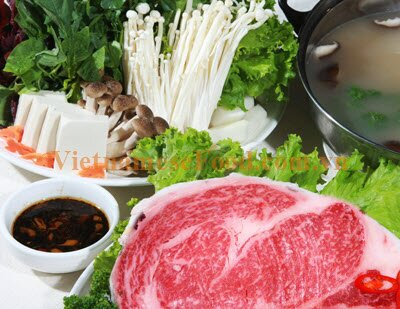 www.vietnamesefood.com.vn/beef-hotpot-street-food