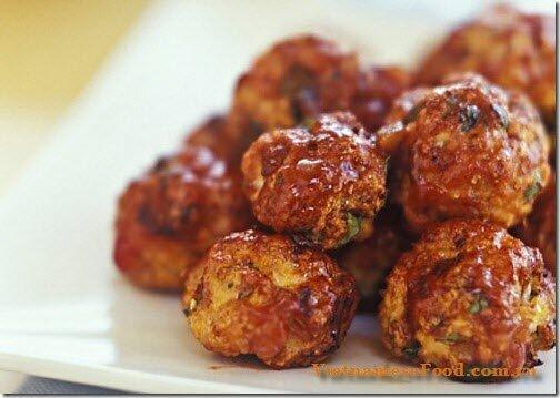 chicken-meat-with-tomato-sauce-recipe-ga-vien-sot-ca-chua