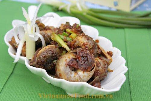 fried-periwinkle-with-satay-recipe-oc-mo-xao-sa-te