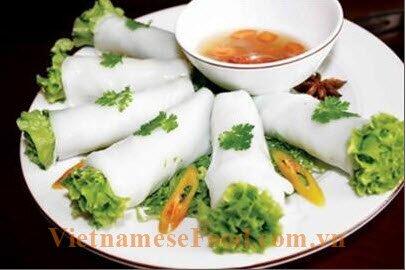 www.vietnamesefood.com.vn/rolled-pho-pho-cuon