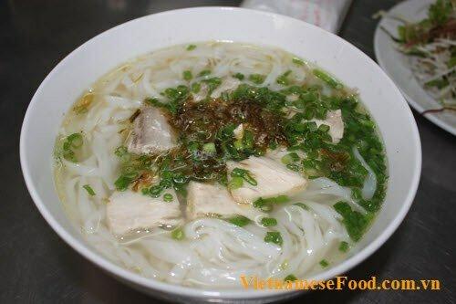vietnamese-fish-pho-recipe-pho-ca
