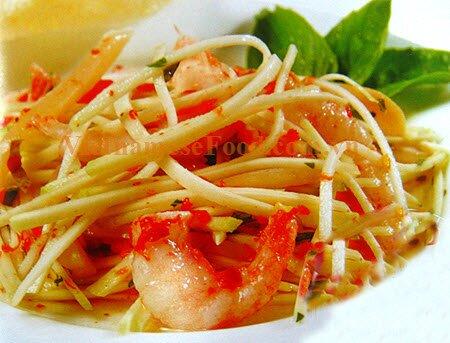... com.vn/green-mango-salad-with-sun-dried-shrimp-recipe-goi-xoai-tom-kho