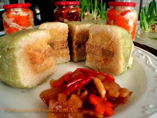 Square-cake-banh-chung