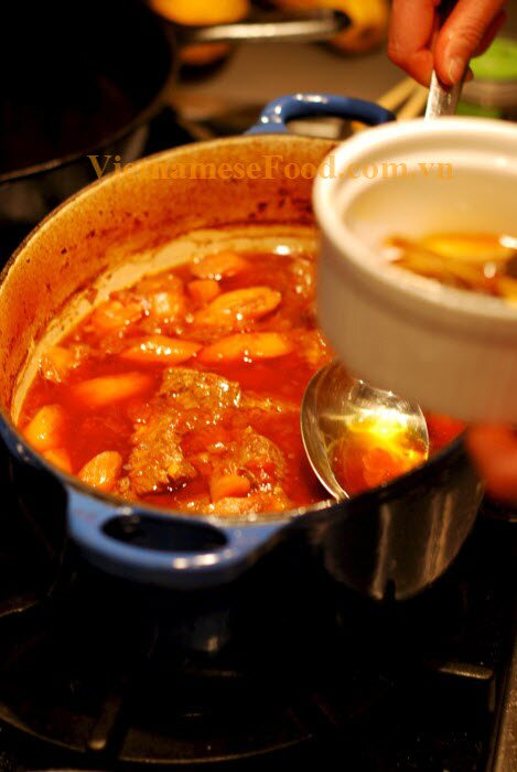 ... .com.vn/stewed-beef-with-tomato-radish-and-lemongrass-recipe-bo-kho