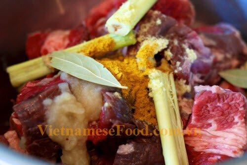 ... .com.vn/stewed-beef-with-tomato-radish-and-lemongrass-recipe-bo-kho