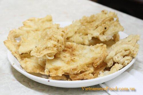 vietnamese-fried-pho-pho-ran