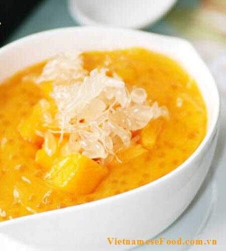 mango-sweet-soup-with tapioca-pearl-recipe-che-xoai-tran-chau