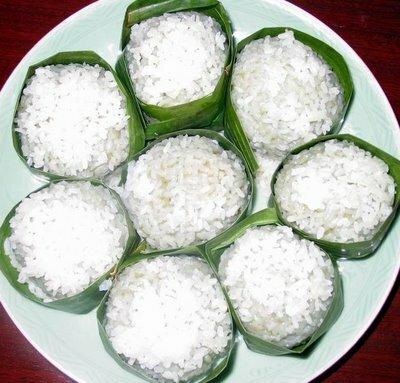 mung-bean-dumplings-banh-khuc