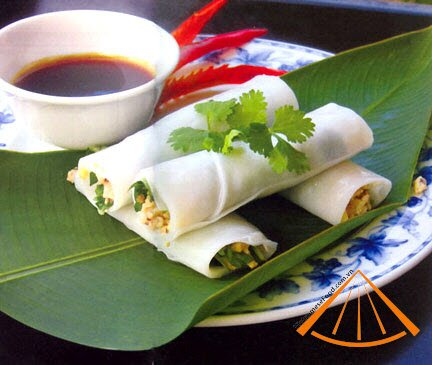 www.vietnamesefood.com.vn/vietnamese-rolling-pho-pho-cuon