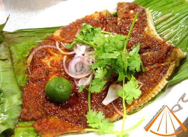 www.vietnamesefood.com.vn/vietnamese-ray-fish-ca-duoi