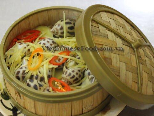 www.vietnamesefood.com.vn/vietnamese-street-food-sweet-snails