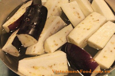 fried-eggplant-with-pork-meat-recipe-ca-tim-voi-thit-bam