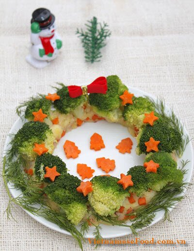 salad-with-potato-recipe-salad-voi-khoai-tay