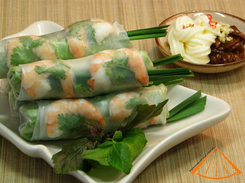 www.vietnamesefood.com.vn/vietnamese-fresh-spring-rolls-recipe