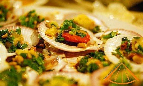 www.vietnamesefood.com.vn/vietnaemse-seafood