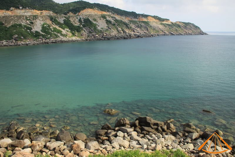www.vietnamesefood.com.vn/sea-urchin-porridge