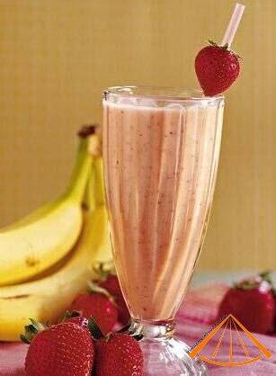 www.vietnamesefood.com.vn/11-vietnamese-fresh-fruit-smoothie-desserts